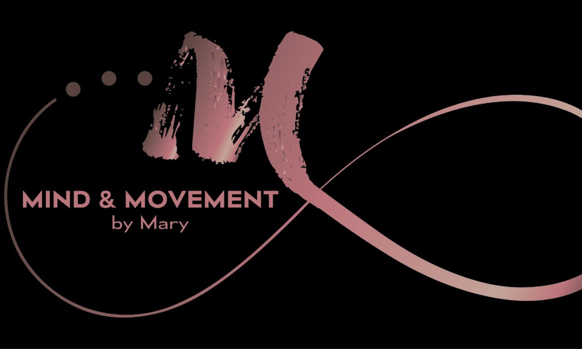 Mind&Movement